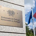 Tribunal luxemburguês condena Estado português por despedimento abusivo de empregada de limpeza
