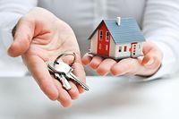 Les obligations du locataire et du propriétaire shutterstock