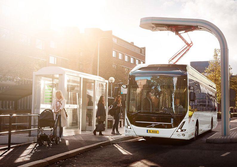 "Differdinger Citybus: Das ist der neue ""Diffbus"""
