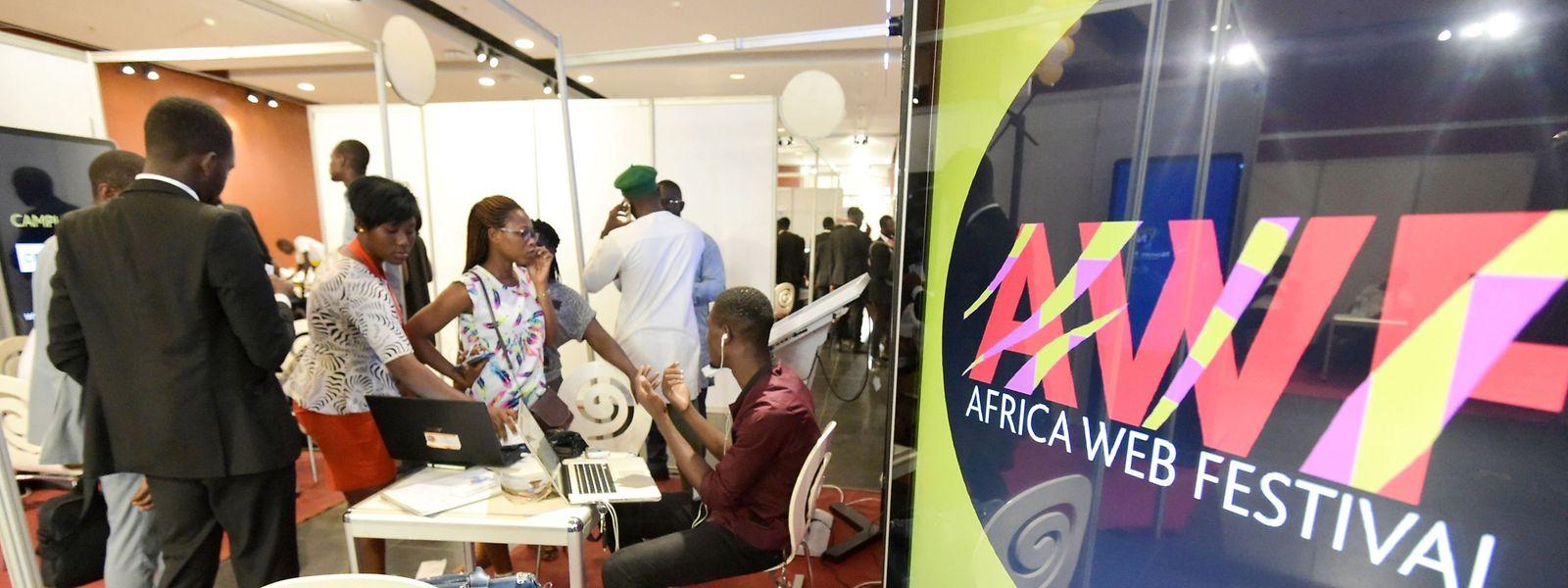 L'Afrique se différencie des autres régions du monde par la façon dont elle accapare et exploite les nouvelles technologies.