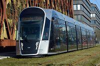 Der fahrscheinlose öffentliche Personenverkehr in Luxemburg sorgt international für Schlagzeilen.