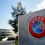 """Euro-2020: FLF exige esclarecimentos à UEFA sobre o """"caso Júnior Moraes"""""""