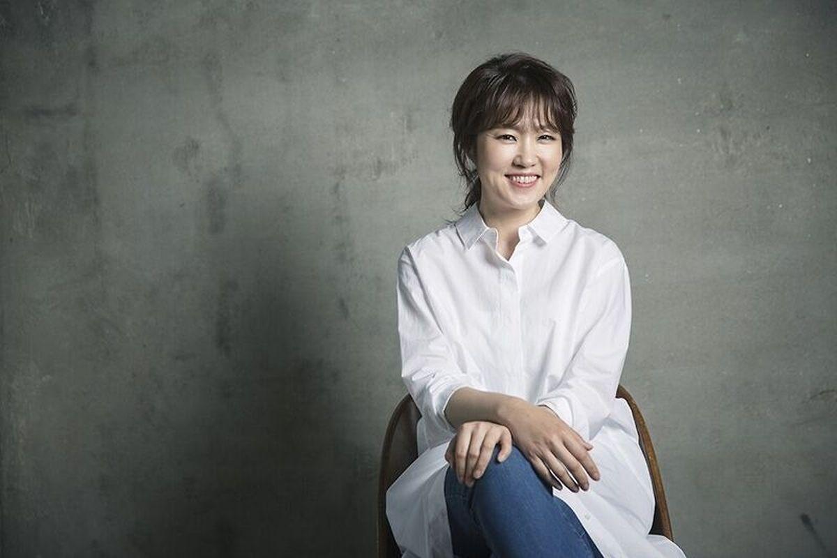 Die Südkoreanerin Youn Sun Nah ist nach 2006, 2010, 2011 und 2014 nun schon zum fünften Mal in Düdelingen zu Gast. Nicht nur die Treue des Publikums, auch die der Künstler spricht Bände...