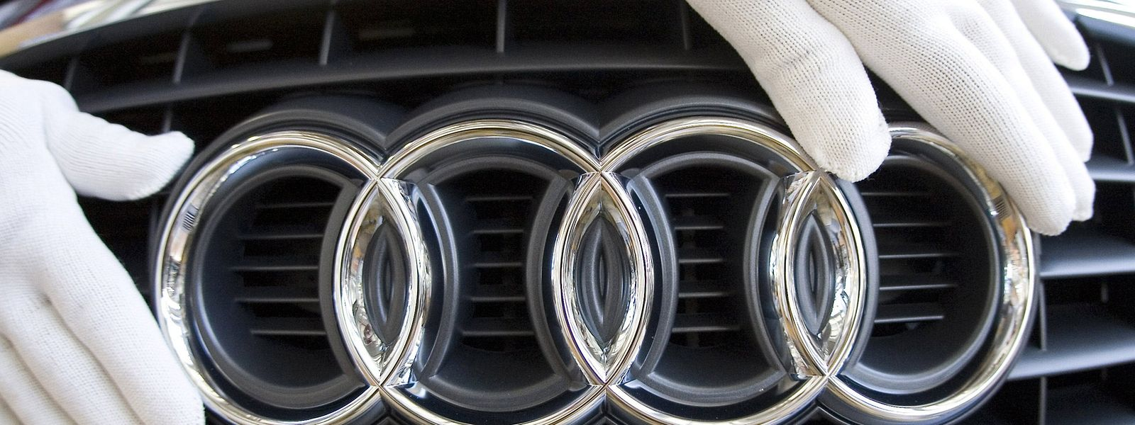 Nach Mercedes will nun auch Audi europaweit Motoren per Software-Update nachbessern.