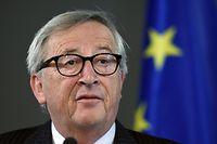 Jean-Claude Juncker, âgé de 64 ans, doit quitter ses fonctions à la Commission européenne le 1er novembre 2019.