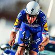 Bob Jungels (Quick-Step) - Volta ao Algarve - 3. Etappe Lagoa-Lagoa - Foto: cyclingpix