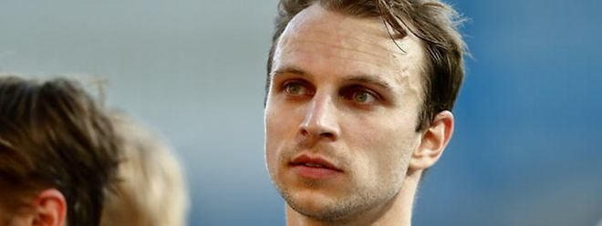 Lars Gerson et l'IFK Norrköping abonnés aux partages.