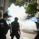 Brasil com mais 1.108 mortes e 38.091 novos casos nas últimas 24 horas