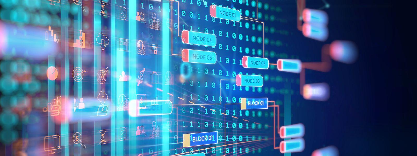 Fondé en juillet 2009, LU-CIX, le nœud d'échange Internet luxembourgeois, compte 3.500 membres dans le monde