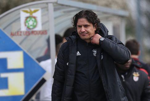 La FLF approuve la fusion RM Hamm Benfica - Mühlenbach