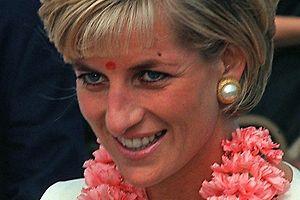 Die britische Polizei hat zu dem Tod von Prinzessin Diana angeblich neue Informationen.