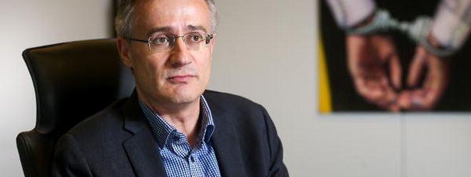 Félix Braz will den Zugang zur luxemburgischen Staatsangehörigkeit erleichtern.
