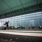 Nova tecnologia do aeroporto do Luxemburgo pode considerá-lo(a) passageiro(a) de risco