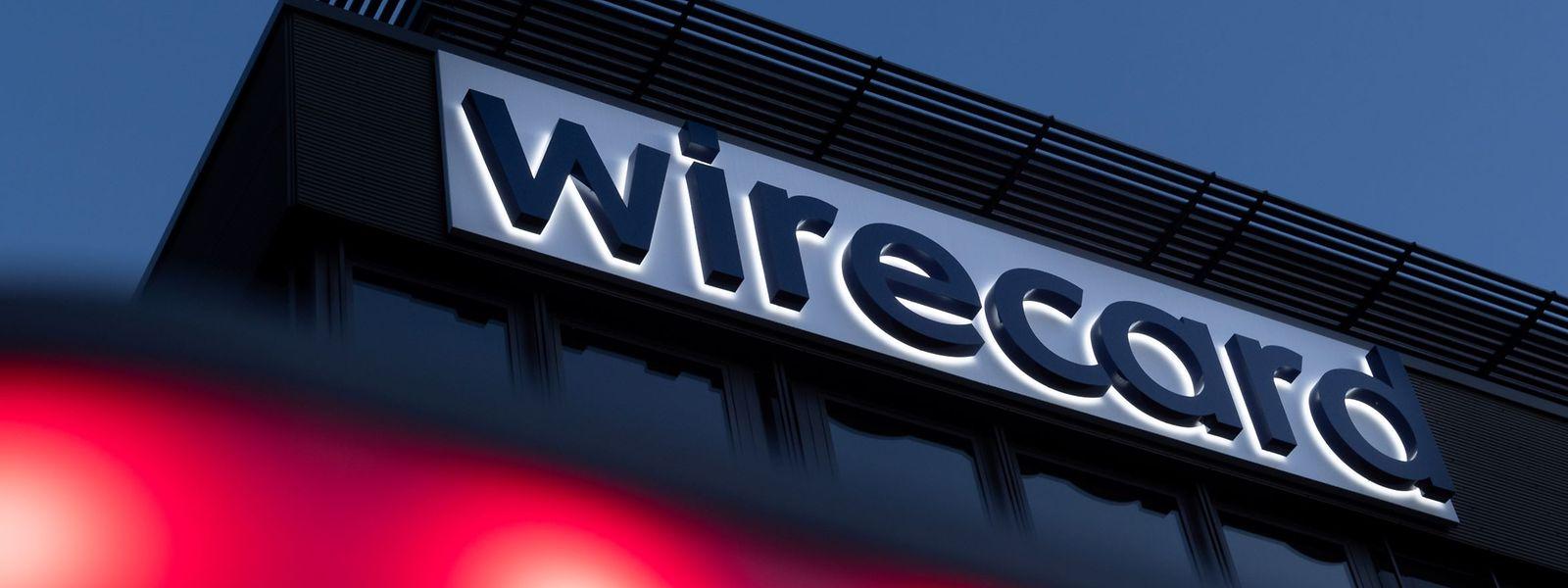Der Wirecard-Skandal belastet die deutsche Politik im Jahr der Bundestagswahl.