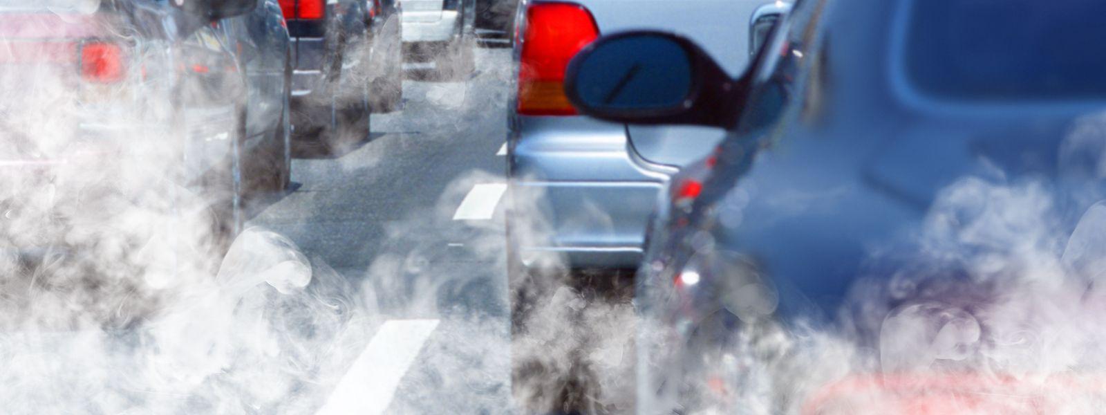 L'instauration des nouvelles normes en termes de pollution automobile sera effective au 1er mars 2020.