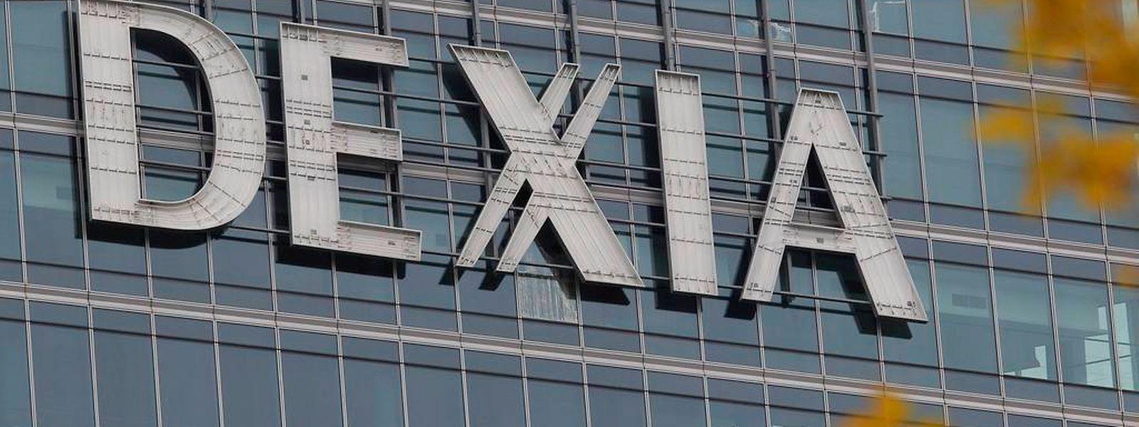 Selon l'agence de presse espagnole, la Dexia ferait partie des onze banques qui ont échoué aux stress-tests