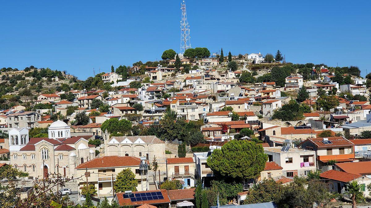 Auch Zypern will vorsichtig den Tourismus öffnen.