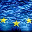 Die Luxemburger haben mehrheitlich ein positives Bild von der EU, sind aber nicht in allen Bereichen optimistisch was die Zukunft betrifft.