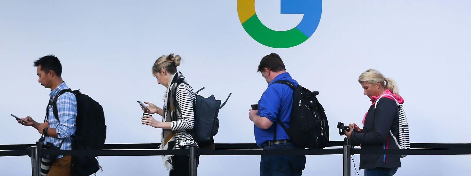 Anhand der Lokalisierung von Handy-Daten können Ökonomen nun das Aktivitätsniveau eines Landes fast in Echtzeit erkennen.