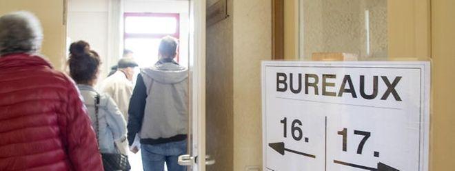 Die Anpassungen am Wahlgesetz lösen verfassungsrechtliche Probleme, werfen aber auch neue Schwierigkeiten auf.