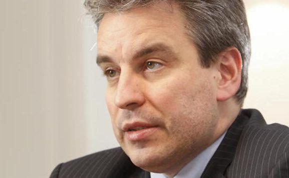 Bildungsminister Claude Meisch sieht vielfältige Ursachen für das schlechte Abschneiden der Kandidaten.