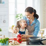19% da população faz uma pausa na carreira para cuidar de filhos