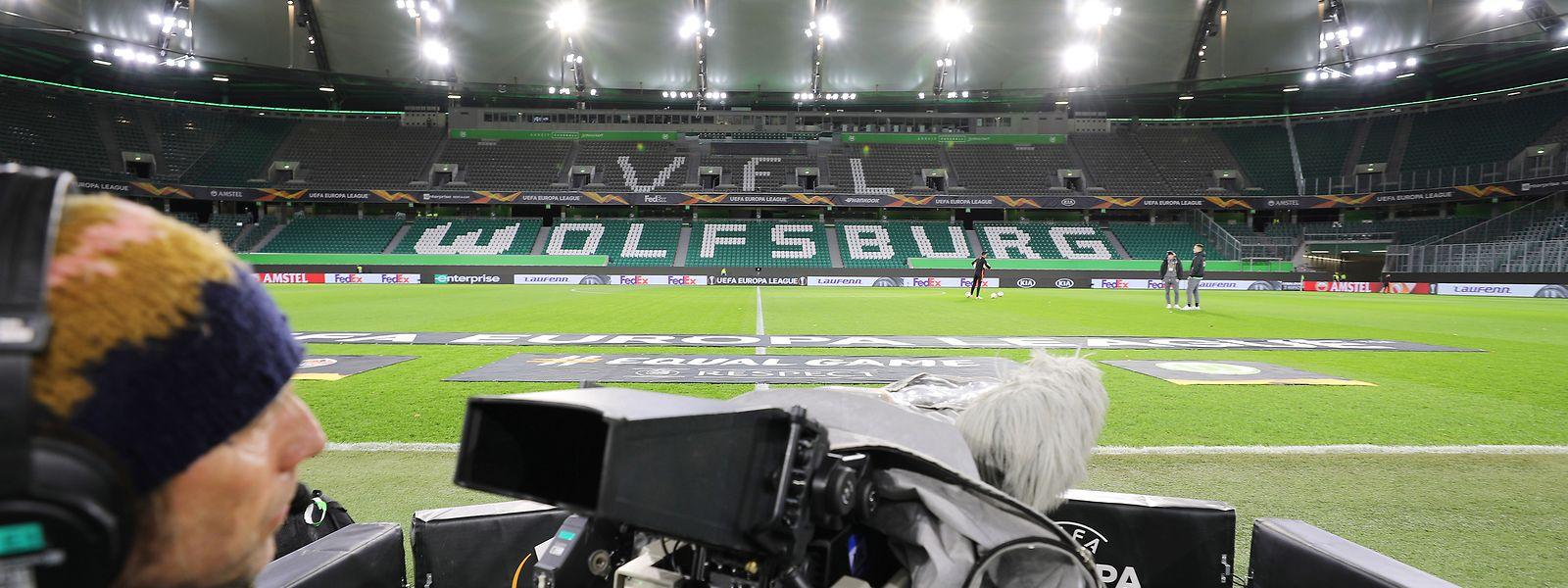 Les responsables de la Bundesliga ont finalement opté pour l'annulation de la compétition.