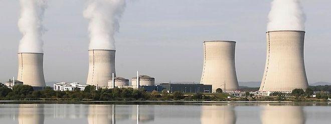 Le rapport alarmant d'un expert en sécurité nucléaire a ravivé les peurs.