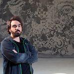 Paris inaugura museu de street art a céu aberto com toque português
