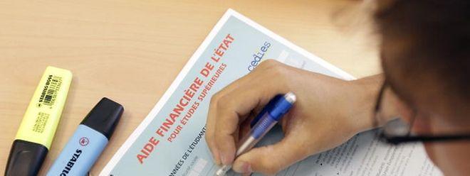 Mit der Neuregelung will die Regierung knapp 70 Millionen Euro sparen.