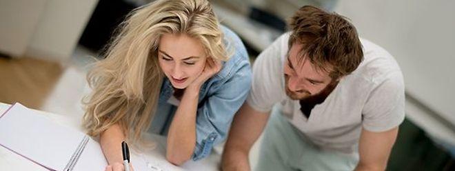 L'époux qui laisse son conjoint l'aider bénévolement, sans statut particulier dans son entreprise, prend le risque de verser, en cas de divorce, une prestation compensatoire élevée.