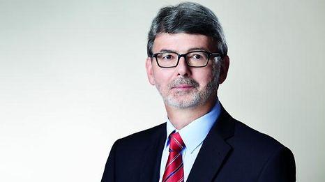Negri drückte während 14 Jahren die Bank in der Chamber.