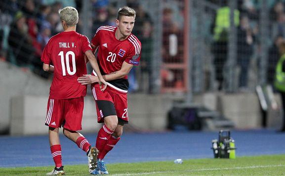 Football. Les Pays-Bas gagnent sans briller et perdent Robben