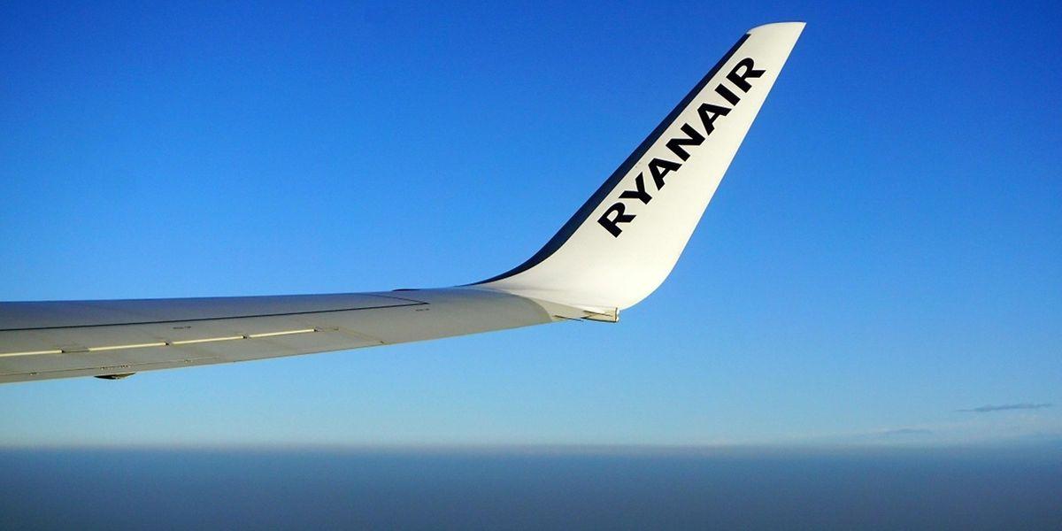 Die Rivalin von Easyjet und Lufthansa strich seit September rund 20 000 Flüge.