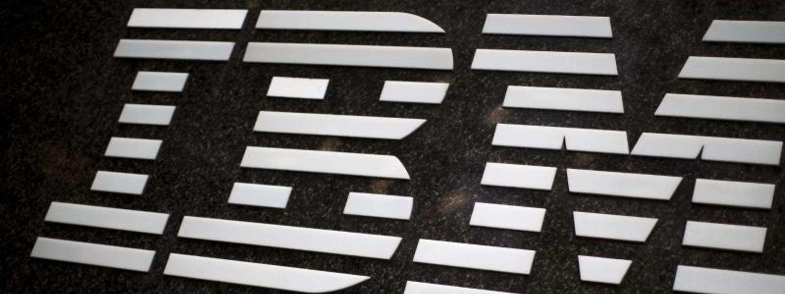 Le plan social signé lundi entre IBM Luxembourg et le LCGB concerne 38 salariés de la firme installée à Bertrange.