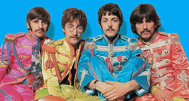 A 6 de agosto há um concerto a não perder com temas dos Beatles.