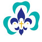 Zéissenger Guiden a Scouten