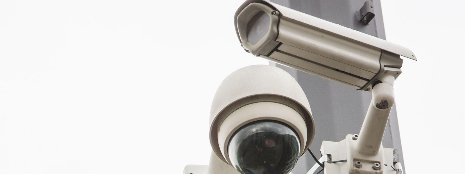 Quelques rues du quartier seront équipées en nouvelles caméras fin 2018 avant une nouvelle vague, plus importante, courant 2019.