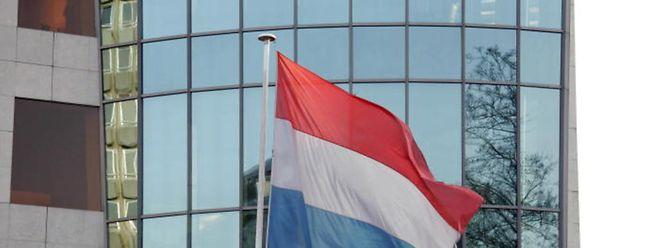 Die Rating-Agentur S&P sieht den Finanzplatz Luxemburg in einem positiven Licht.