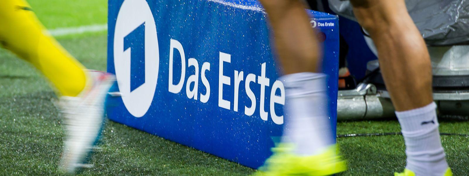 Die Höhepunkte gibt es weiterhin bei ARD und ZDF.