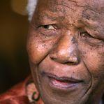 Bosque de homenagem a Nelson Mandela será plantado na Mata do Bussaco