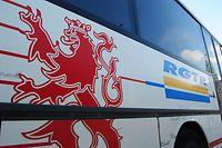Près de 140 lignes scolaires sont aussi prises en charge via le réseau RGTR.