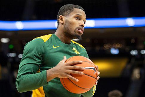 Basketball: Shahid ersetzt McCall in Contern