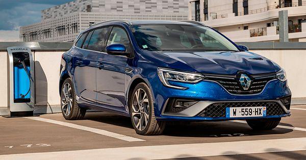 Der-Renault-M-gane-Grandtour-f-hrt-als-Plug-in-Hybrid-vor