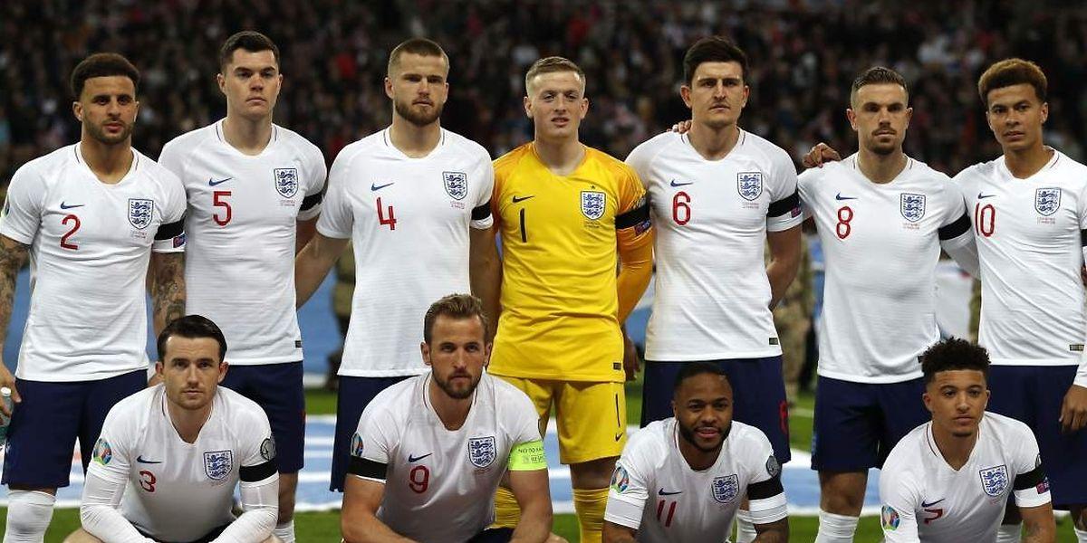 Le Brexit aura-t-il des conséquences sur la sélection anglaise?