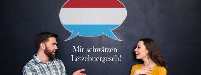 Die Petition 698 über die luxemburgische Sprache hat alle Rekorde gebrochen.