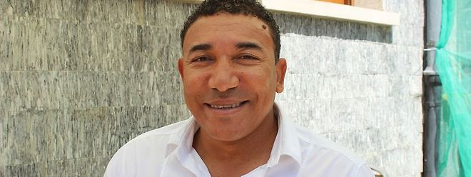 O treinador do Vitória de Setúbal, Lito Vidigal, disse hoje acreditar que a equipa sadina pode surpreender o Benfica no sábado, no Estádio do Bonfim.