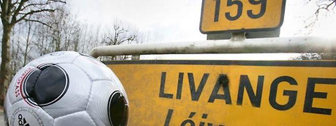 Die Affäre um Baupromotoren und Luxemburger Politiker hielt ganz Luxemburg in Atem.