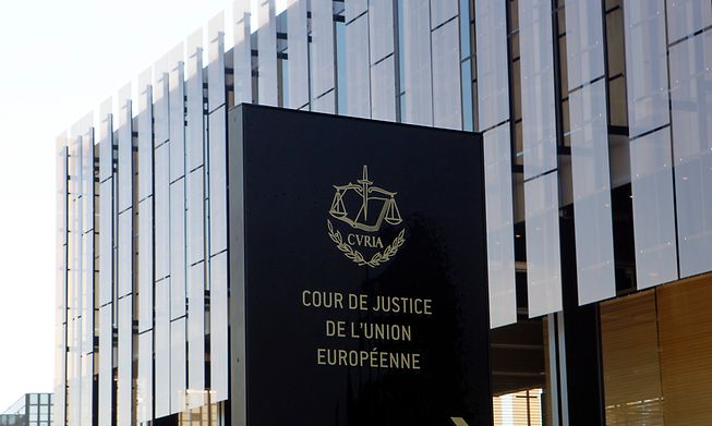 The ECJ has been asked to begin implementing financial penalties against Poland