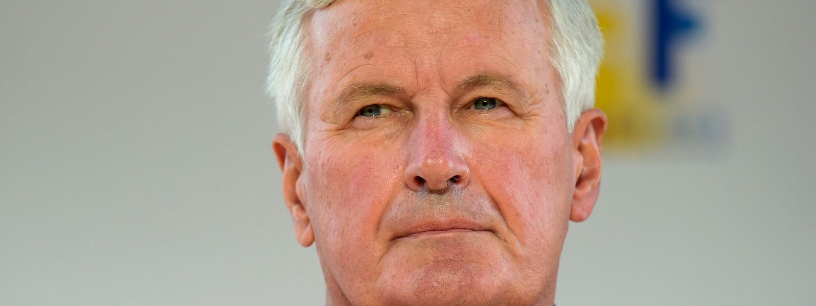 Selon Michel Barnier, l'accord commercial doit être trouvé d'ici à fin octobre pour permettre une ratification européenne dans les temps.